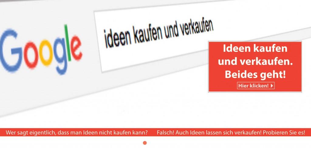 S4 Preise-Lizenzen und Marketing+Werbung-Vertriebskonzepte
