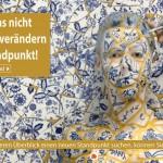 S7 Preise-Lizenzen und Marketing+Werbung-Vertriebskonzepte