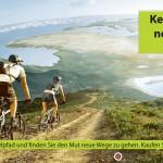 S9 Preise-Lizenzen und Marketing+Werbung-Vertriebskonzepte