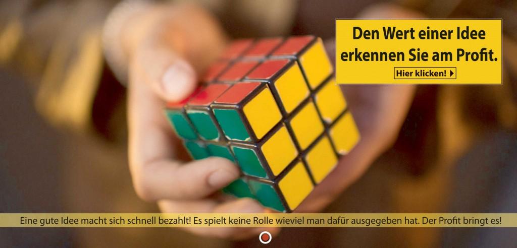 S6 Preise-Lizenzen und Marketing+Werbung-Vertriebskonzepte