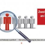 S5 Preise-Lizenzen und Marketing+Werbung-Vertriebskonzepte